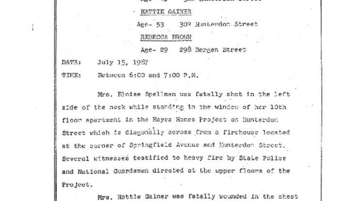 thumbnail of Grand Jury Report- Hattie Gainer