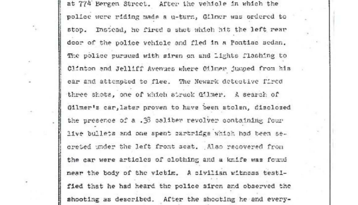thumbnail of Grand Jury Report- Raymond Gilmer