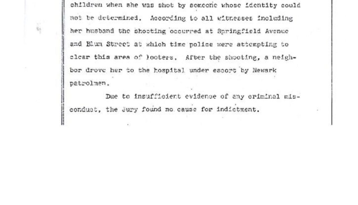 thumbnail of Grand Jury Report- Rose Abraham