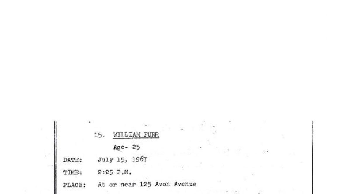 thumbnail of Grand Jury Report- William Furr