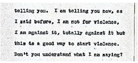 Henry Robinson (June 14, 1967)