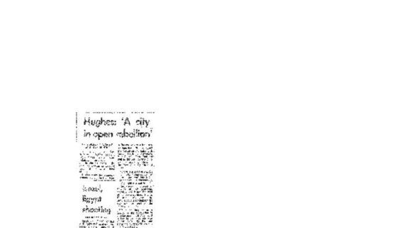 thumbnail of Hughes- 'A city in open rebellion' (Star-Ledger July 15, 1967)-ilovepdf-compressed (1)