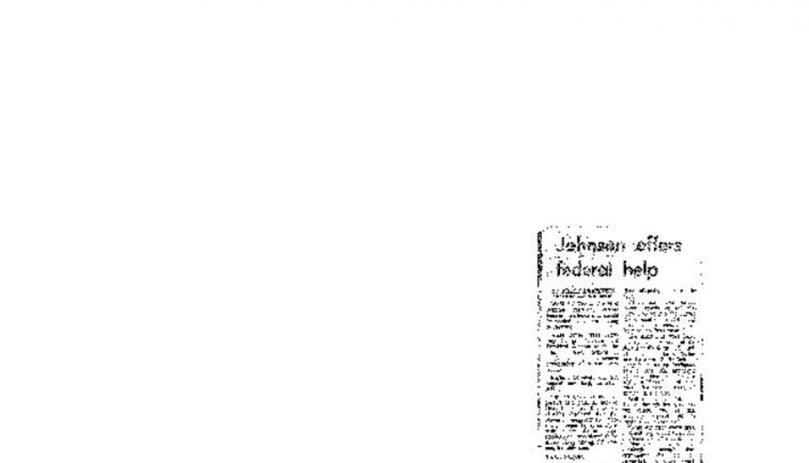 thumbnail of Johnson offers federal help (Star-Ledger July 15, 1967)-ilovepdf-compressed