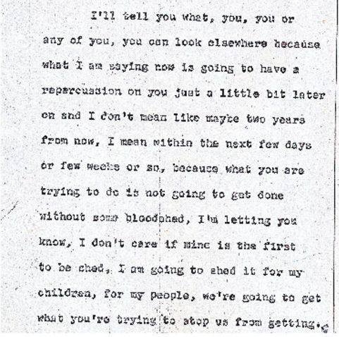 Joseph Price (June 22, 1967)