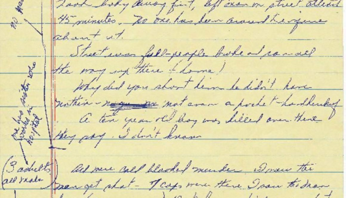 thumbnail of LSP Notes on Eye-witness Testimony-ilovepdf-compressed