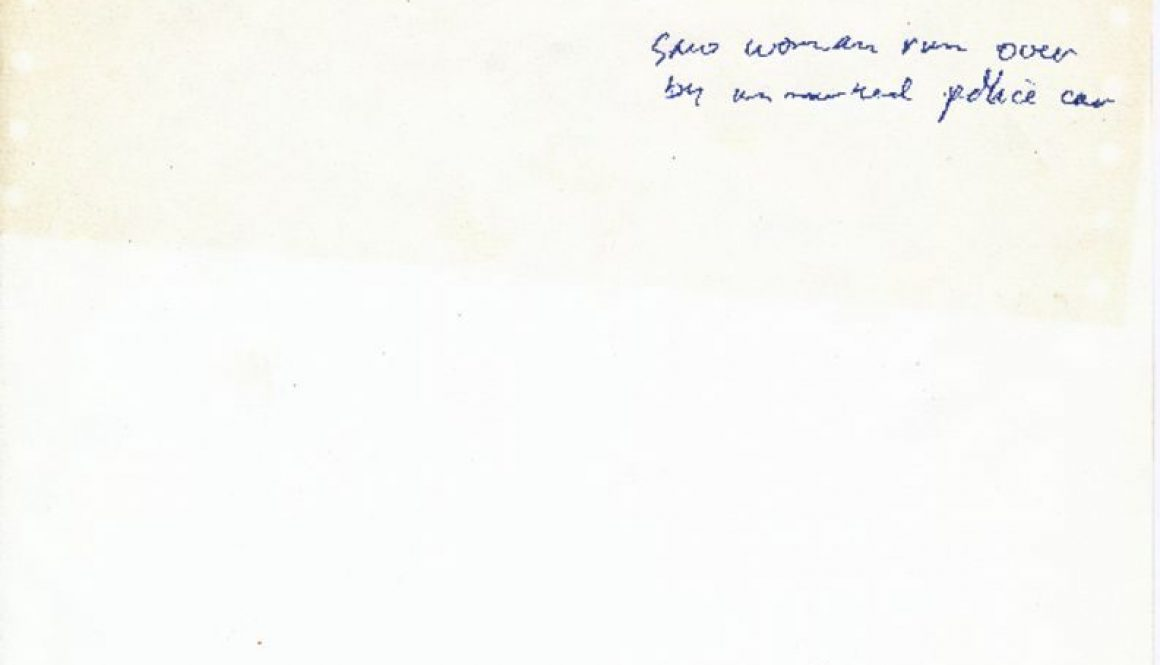 thumbnail of LSP Notes on Mary Helen Campbell