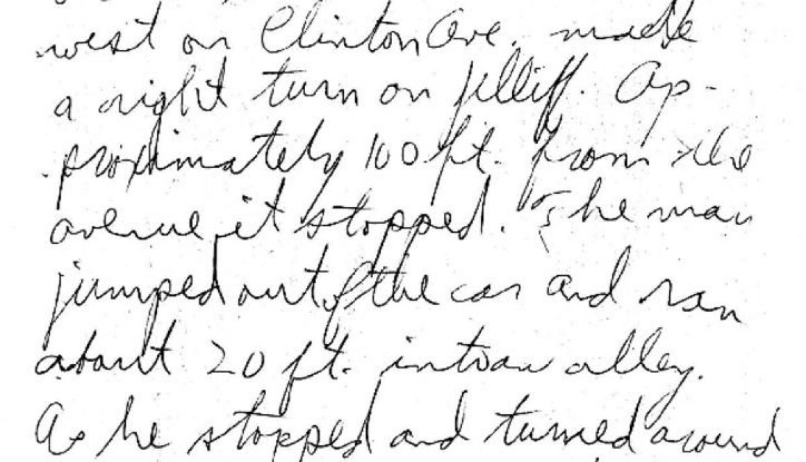 thumbnail of LSP Witness Statement of Herbie Bell on Raymond Gilmer-ilovepdf-compressed (1)