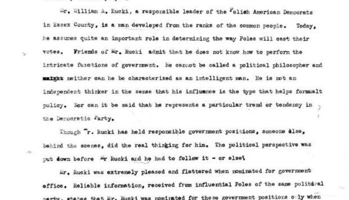 thumbnail of Mr Rucki's Scrapbook (Polish American Politics in Newark)-ilovepdf-compressed (1)