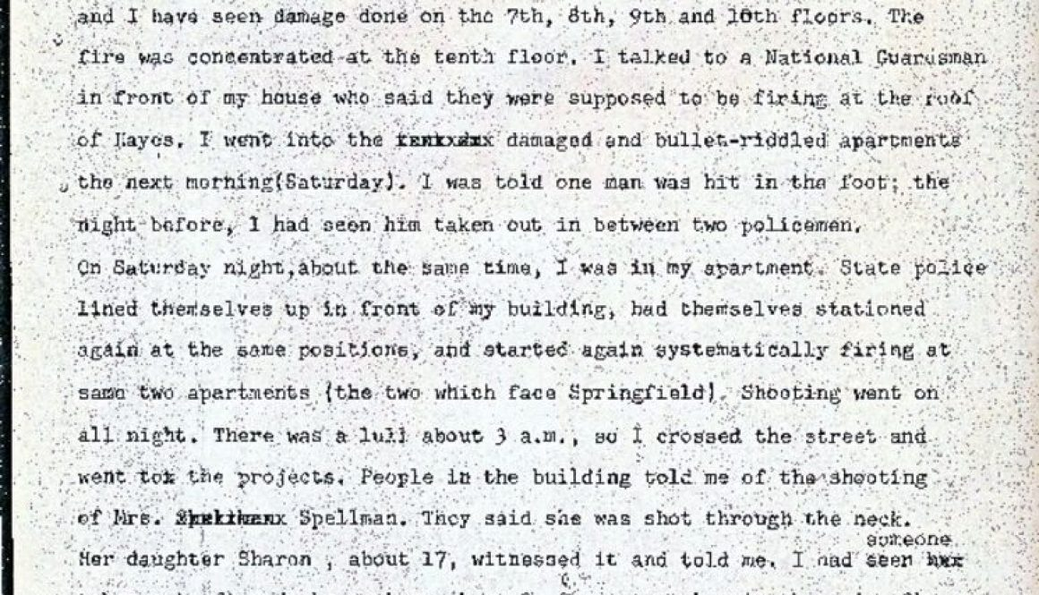 thumbnail of Statement of James Easterling- Witness of Two Nights Shooting at Hayes Homes-ilovepdf-compressed (1)