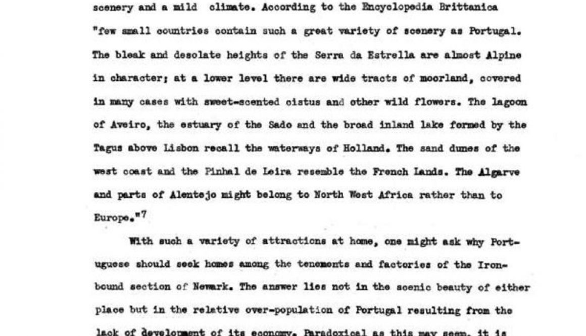 thumbnail of WPA Ethnic Survey- Portugese in Newark-ilovepdf-compressed