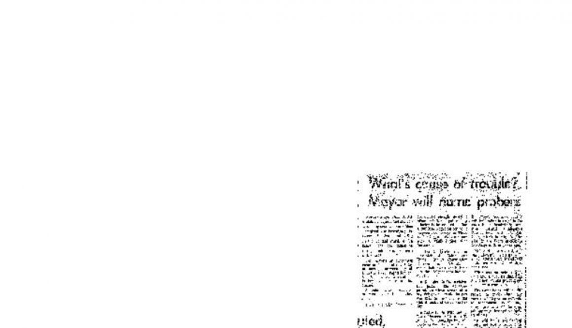 thumbnail of What's cause of trouble- Mayor will name probers (Star-Ledger July 14, 1967)-ilovepdf-compressed
