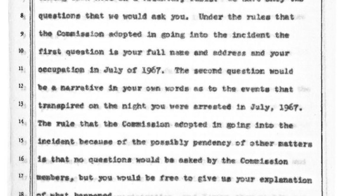 thumbnail of Witness Testimony of John Smith- Dec 4, 1967-ilovepdf-compressed (1)