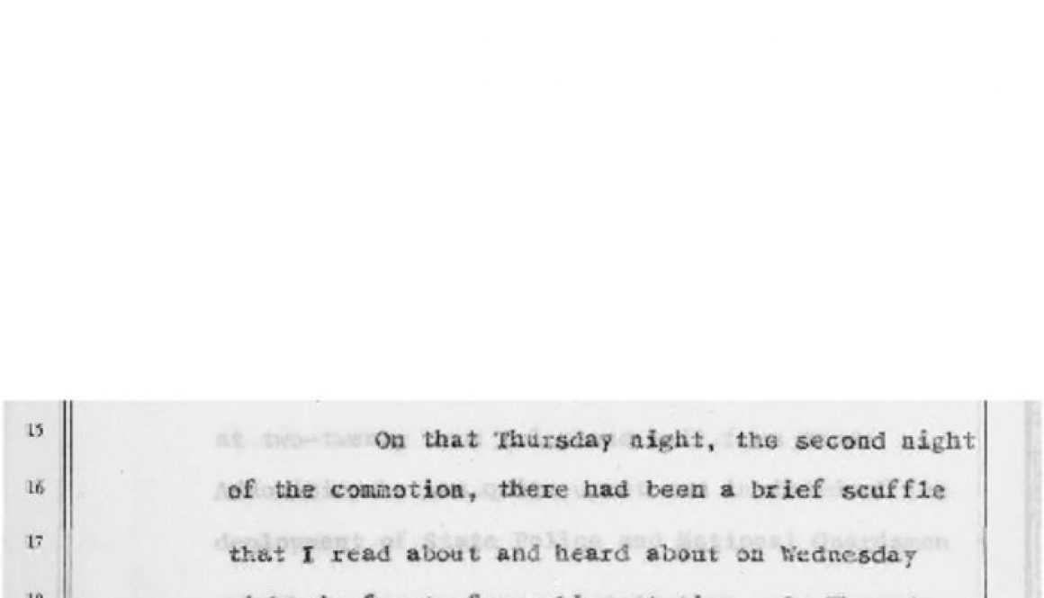 thumbnail of Witness Testimony of Richard Hughes- Oct 2, 1967 (Excerpt on Addonizio)-ilovepdf-compressed