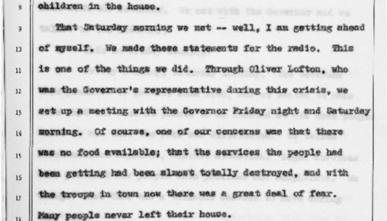 thumbnail of Witness Testimony of Timothy Still- Oct 13, 1967 (Excerpt on UCC outreach efforts)-ilovepdf-compressed