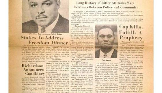 thumbnail of Advance Newspaper (Jan 6, 1966)-ilovepdf-compressed