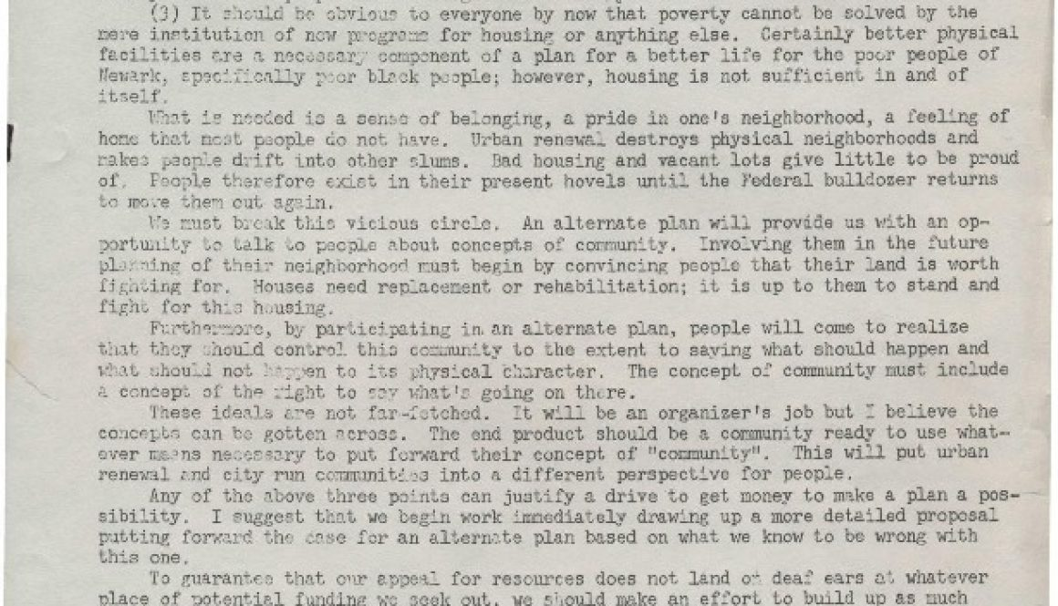 thumbnail of An Argument for an Alternate Plan (Aug. 15,1967)-ilovepdf-compressed