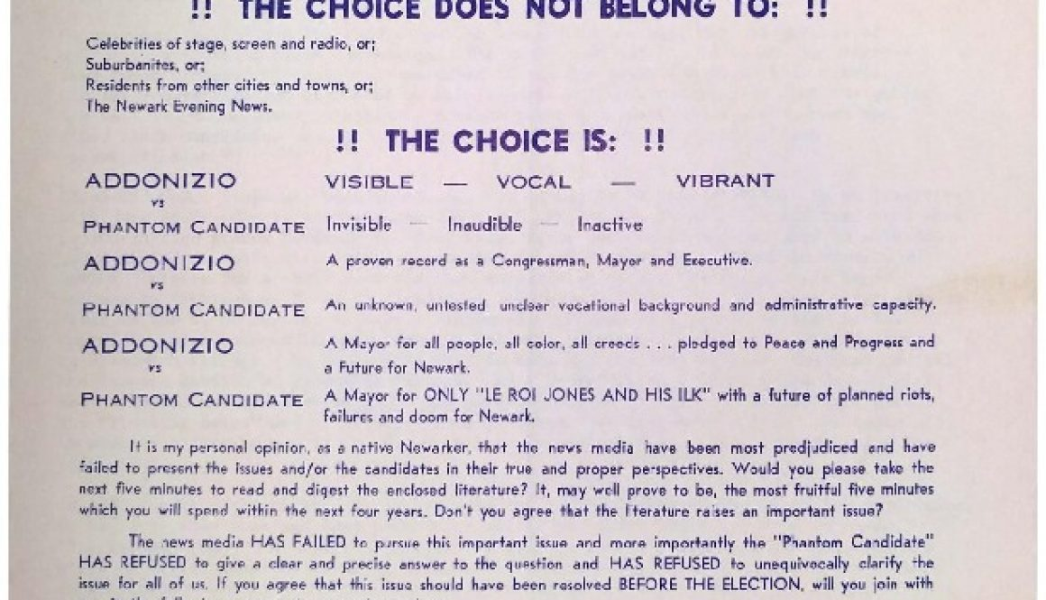 thumbnail of Campaign Letter- The Choice is Yours and Mine (June, 1970)-ilovepdf-compressed