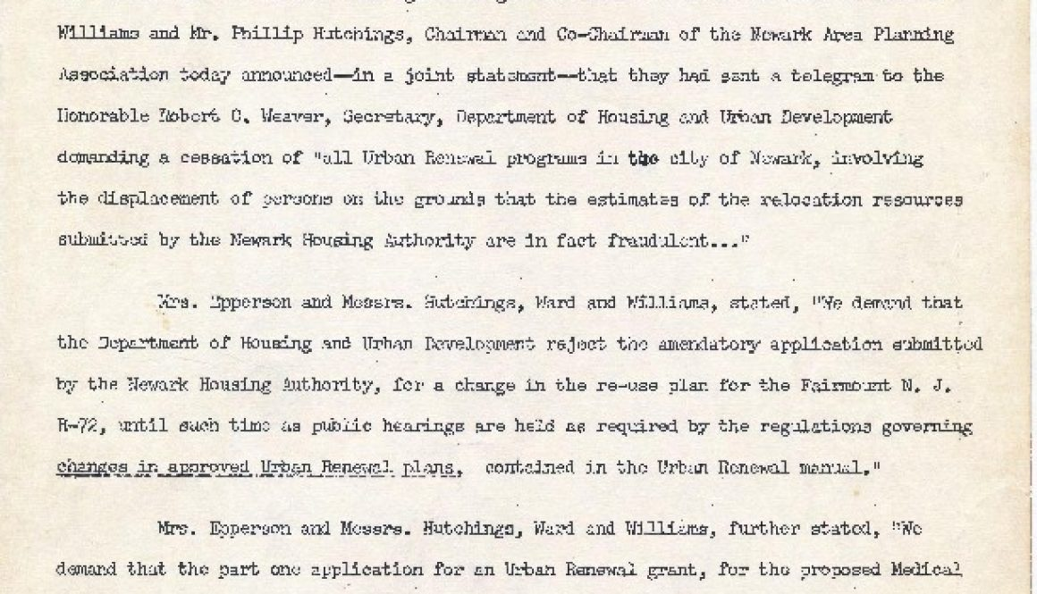 thumbnail of Committee Against Negro and Puerto Rican Removal Press Release (Nov 27, 1967)-ilovepdf-compressed