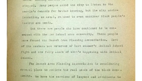 thumbnail of Community Letter from the Newark Area Planning Association (Dec. 1, 1967)-ilovepdf-compressed