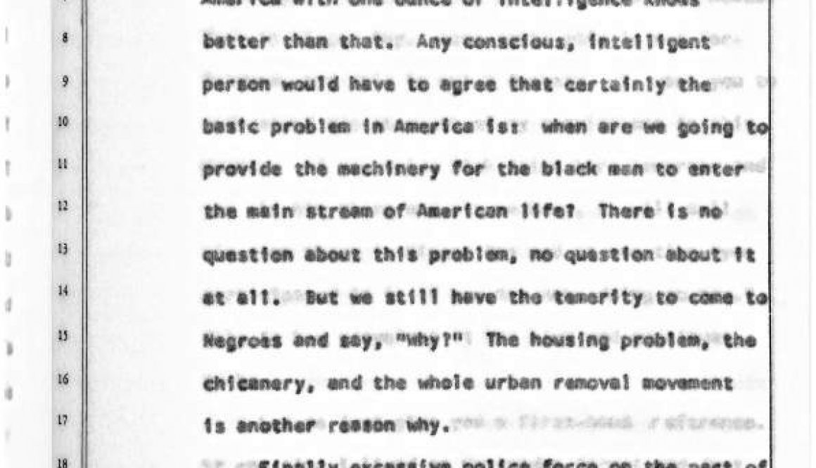 thumbnail of Excerpt from Witness Testimony of Harry Wheeler- Dec 8, 1967-ilovepdf-compressed