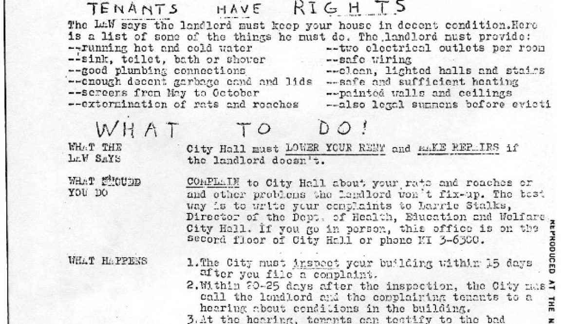 thumbnail of Flyer- Tenants Rights (UCC Area Board 3)-ilovepdf-compressed