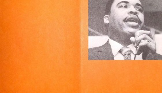 thumbnail of Ken Gibson Campaign Brochure (1970)-ilovepdf-compressed