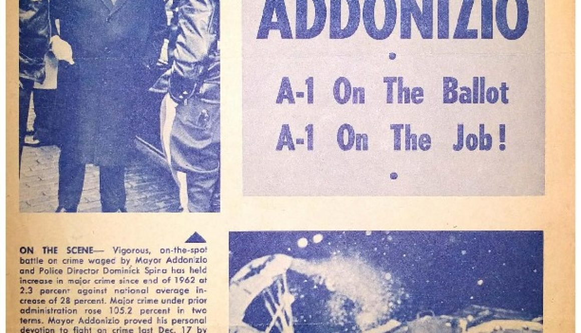 thumbnail of Mayor Addonizio Campaign Brochure (1966)-ilovepdf-compressed