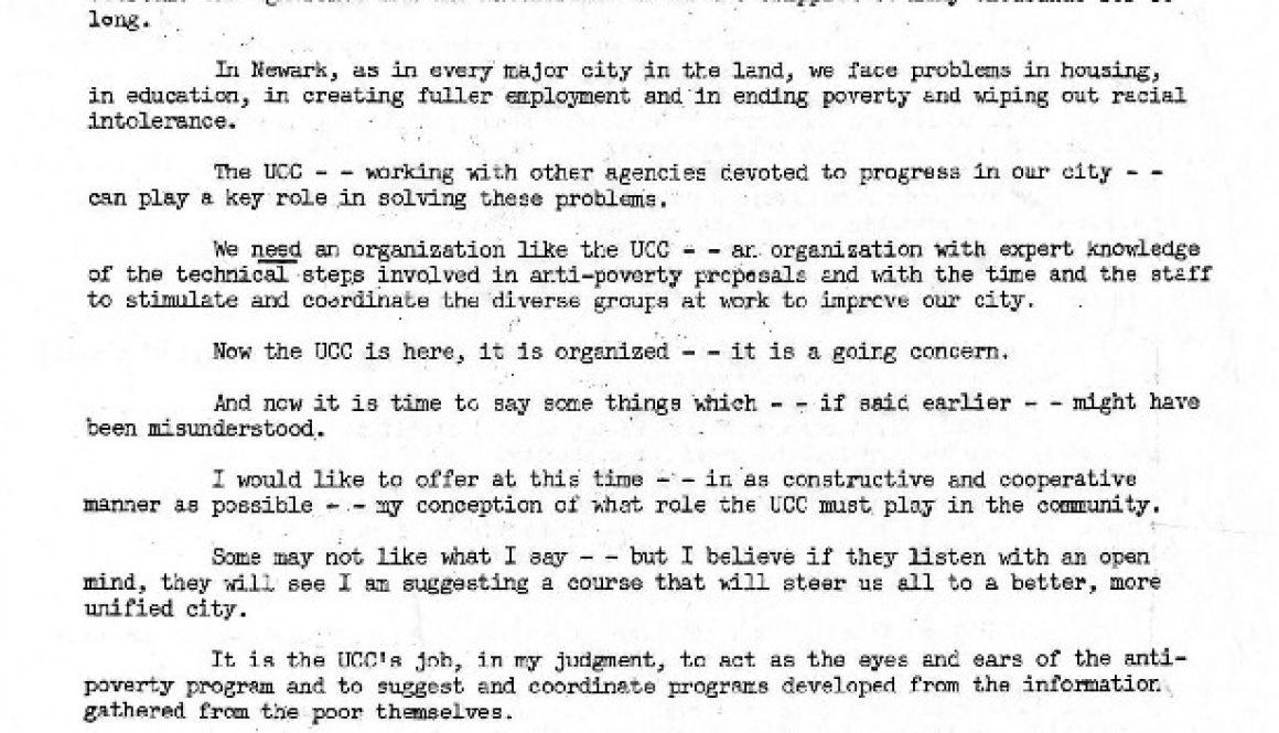 thumbnail of Mayor's Remarks Made Before UCC (May 27, 1965)-ilovepdf-compressed