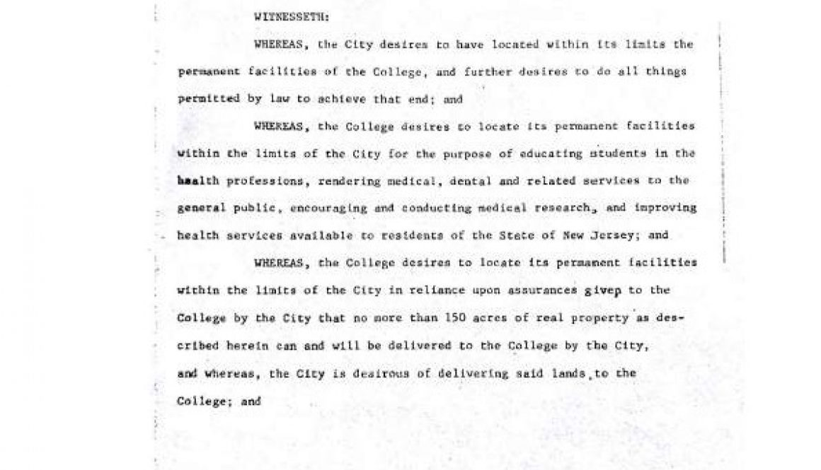 thumbnail of Medical School Agreement- June 12, 1967-ilovepdf-compressed (1)