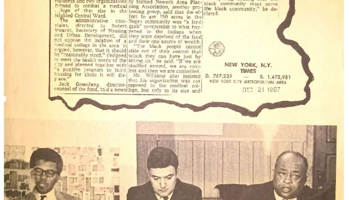 thumbnail of NAACP Legal Defense Fund Leaflet on the Medical School Fight (Dec. 20, 1967)-ilovepdf-compressed