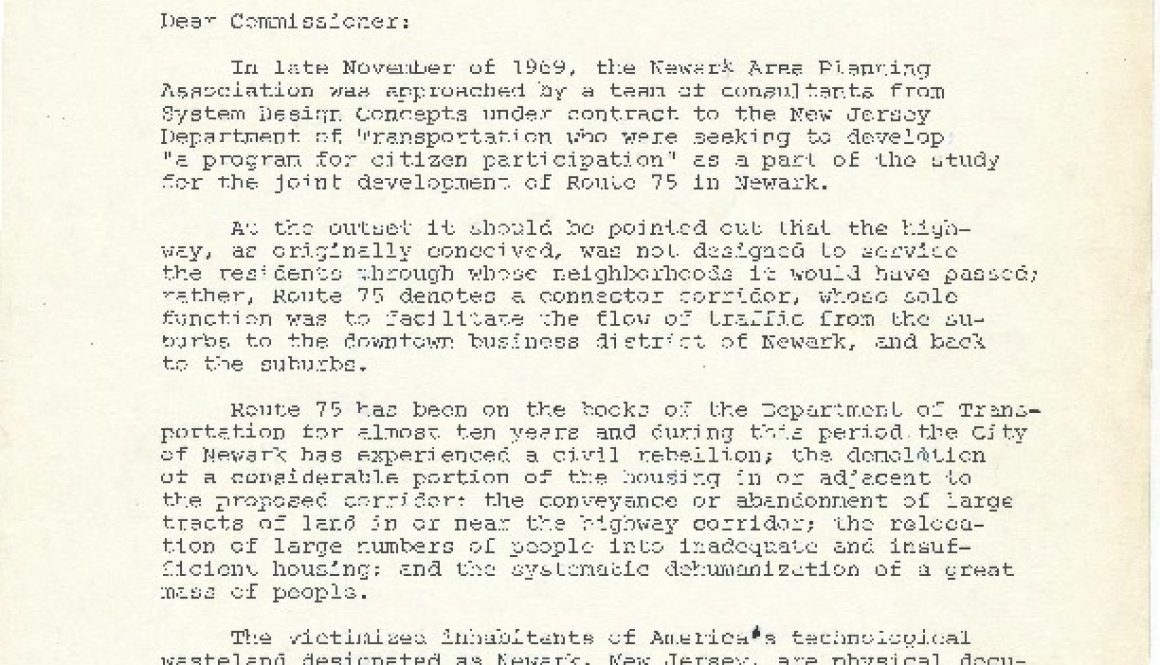 thumbnail of NAPA Letter to DOT Commissioner John Kohl (Feb. 13, 1970)-ilovepdf-compressed