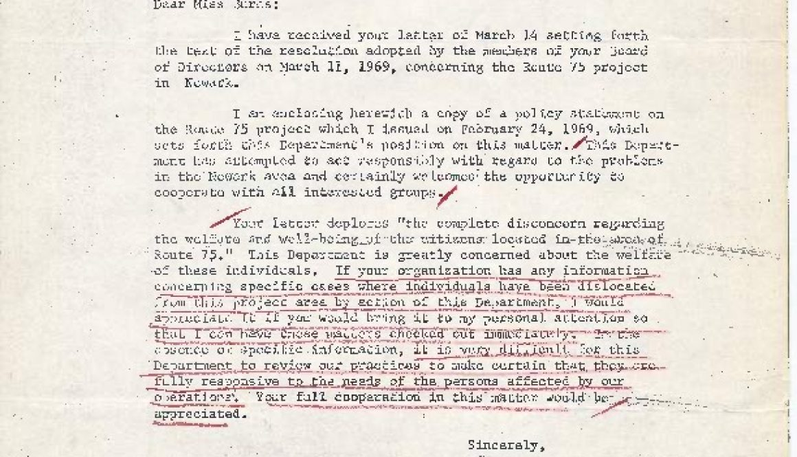 thumbnail of Official Correspondence Regarding Route 75 Project (Mar 18, 1969)-ilovepdf-compressed