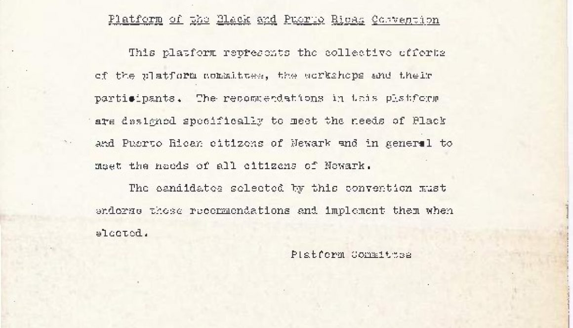 thumbnail of Platform of the Black and Puerto Rican Convention (Including Additions)-ilovepdf-compressed