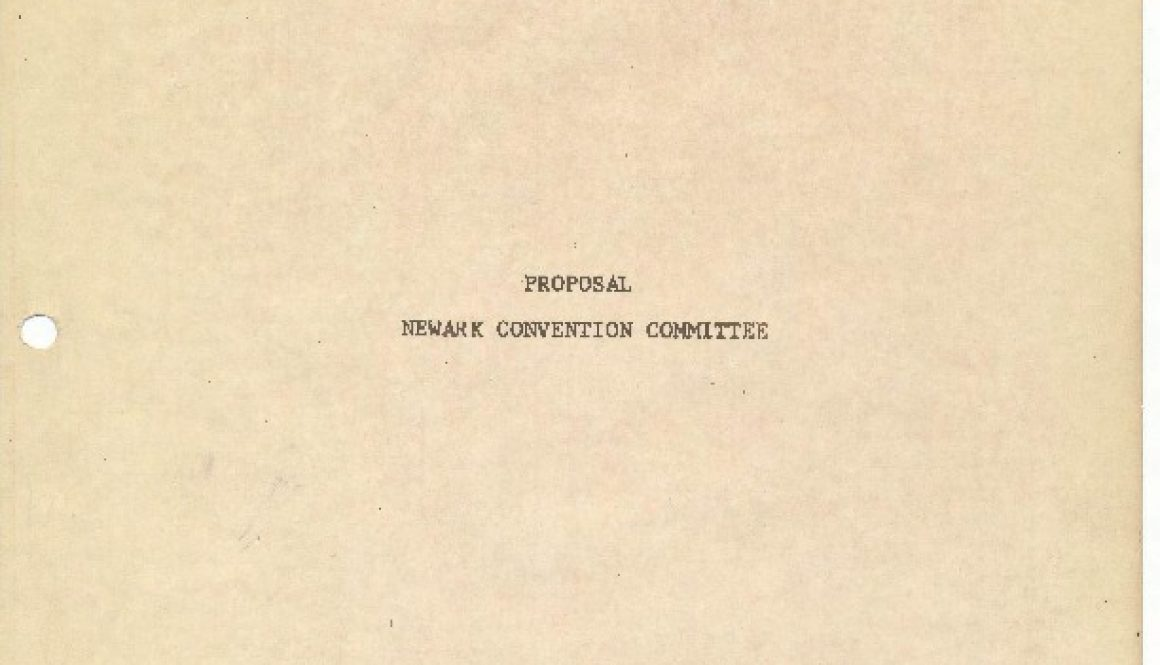 thumbnail of Proposal for Newark Convention Committee-ilovepdf-compressed