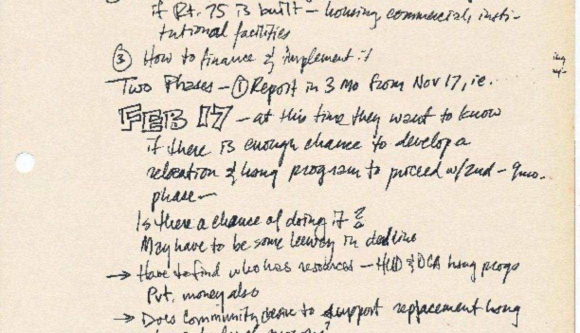 thumbnail of R.H. Booker's Notes on Route 75 (Dec. 3, 1969)-ilovepdf-compressed
