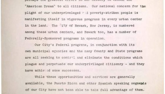 thumbnail of Report on Needs of Spanish Speaking Community (FOCUS)-ilovepdf-compressed