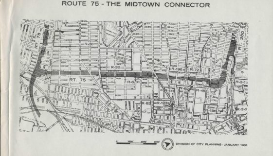 thumbnail of Route 75- The Midtown Connector Map, Jan 1968-ilovepdf-compressed