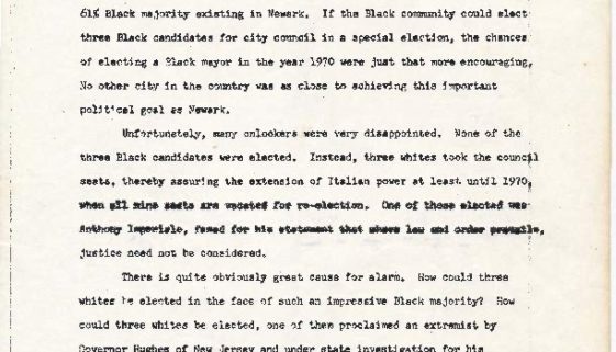 thumbnail of Route 75 and Political Power in Newark- First Conception, Nov 15, 1968-ilovepdf-compressed
