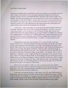 1001 free fonts english essay