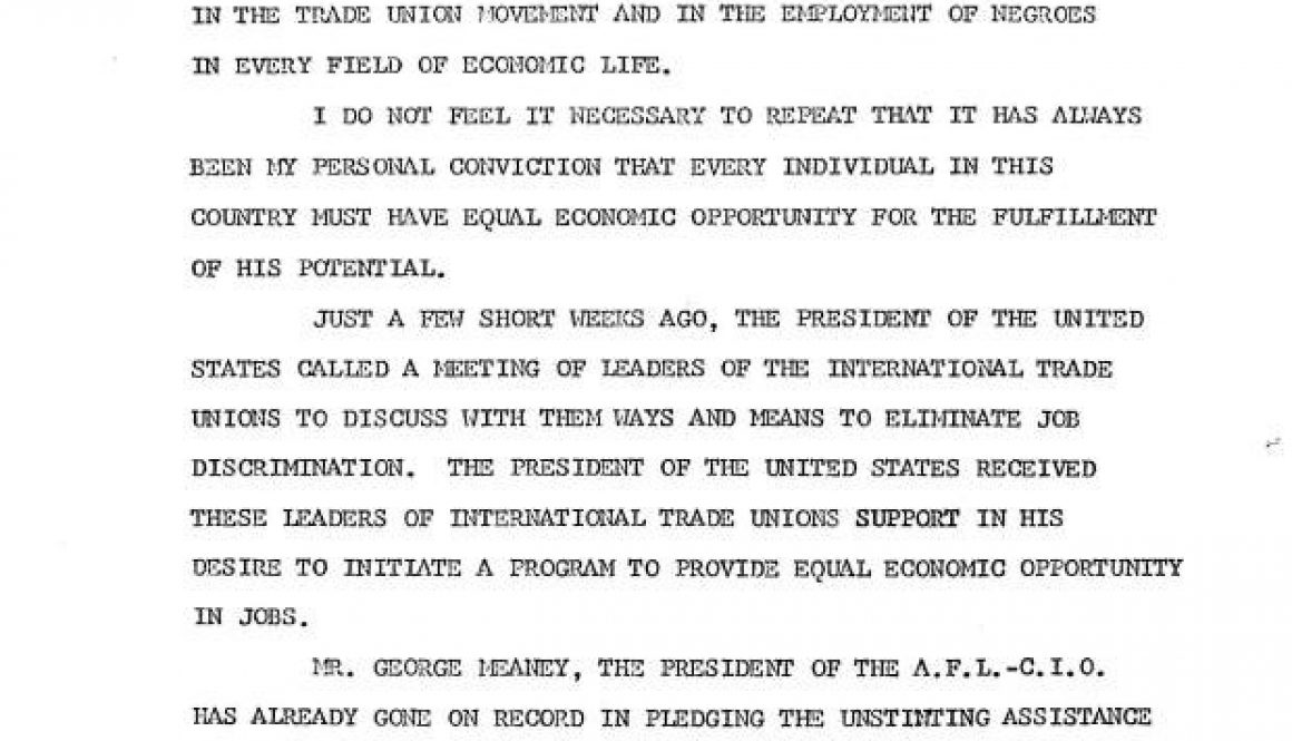 thumbnail of Statement of Mayor Addonizio on Barringer Protests (June 27, 1963)-ilovepdf-compressed