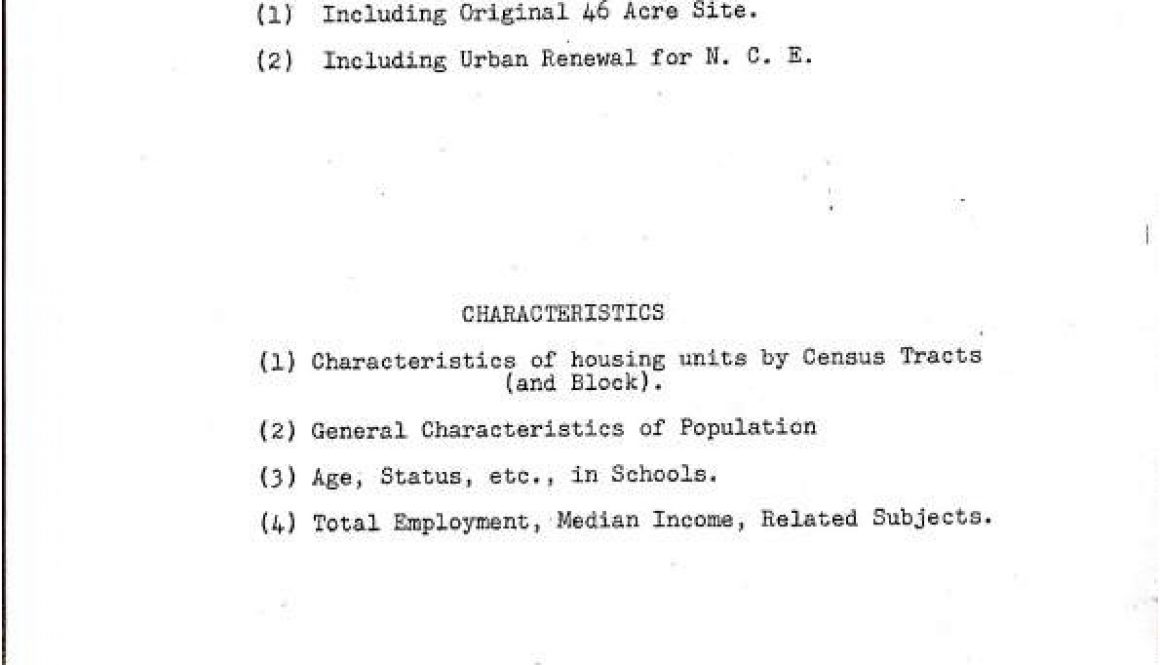 thumbnail of Survey of Proposed State Medical College Site-ilovepdf-compressed (1)