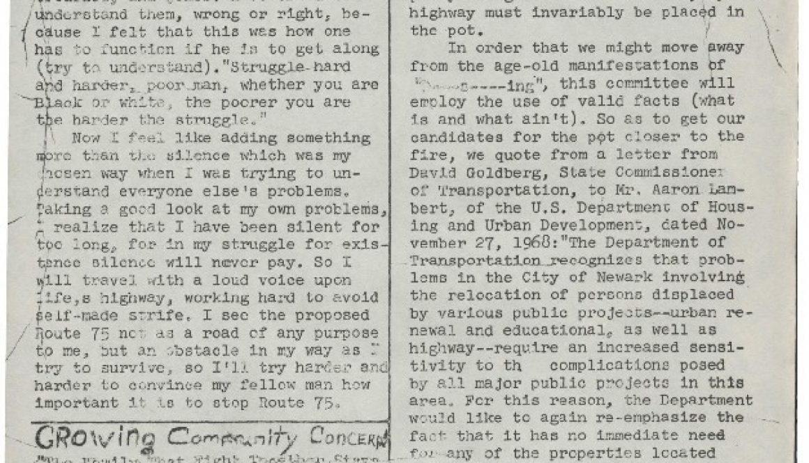 thumbnail of The Master Plan Newsletter (Jan 25, 1968)-ilovepdf-compressed