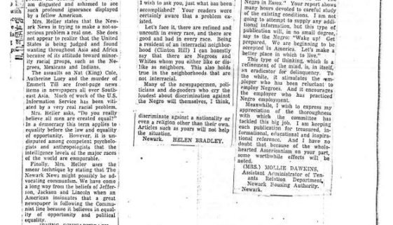 thumbnail of The Negro in Essex Series (Newark Evening News, 1956)-ilovepdf-compressed