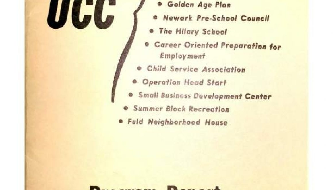 thumbnail of UCC Program Report, 1966-67-ilovepdf-compressed