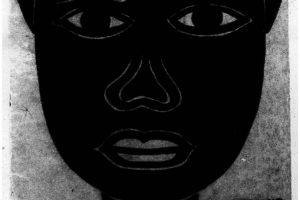 Mwanamke Mwananchi (The Nationalist Woman) by Mumininas of CFUN