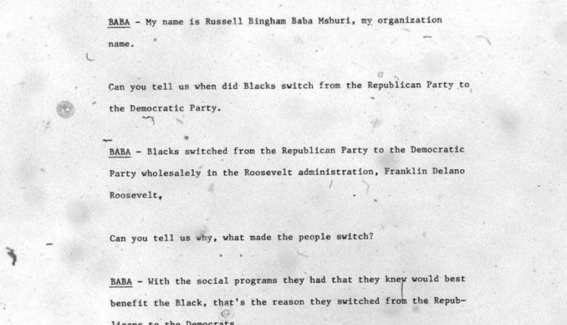 Russell Bingham Transcript, Part 2 (Dec 4, 1984)-ilovepdf-compressed