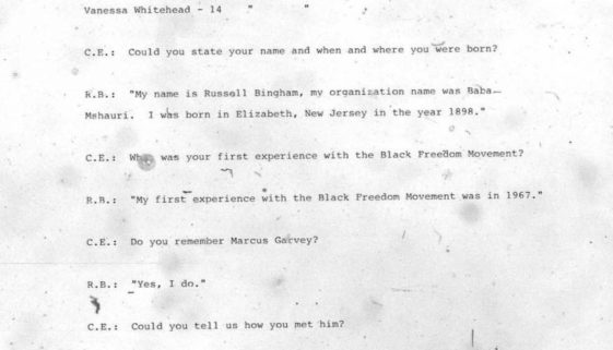 Pages from Russell Bingham Transcript, Pt 1 (Nov 27, 1984)-ilovepdf-compressed