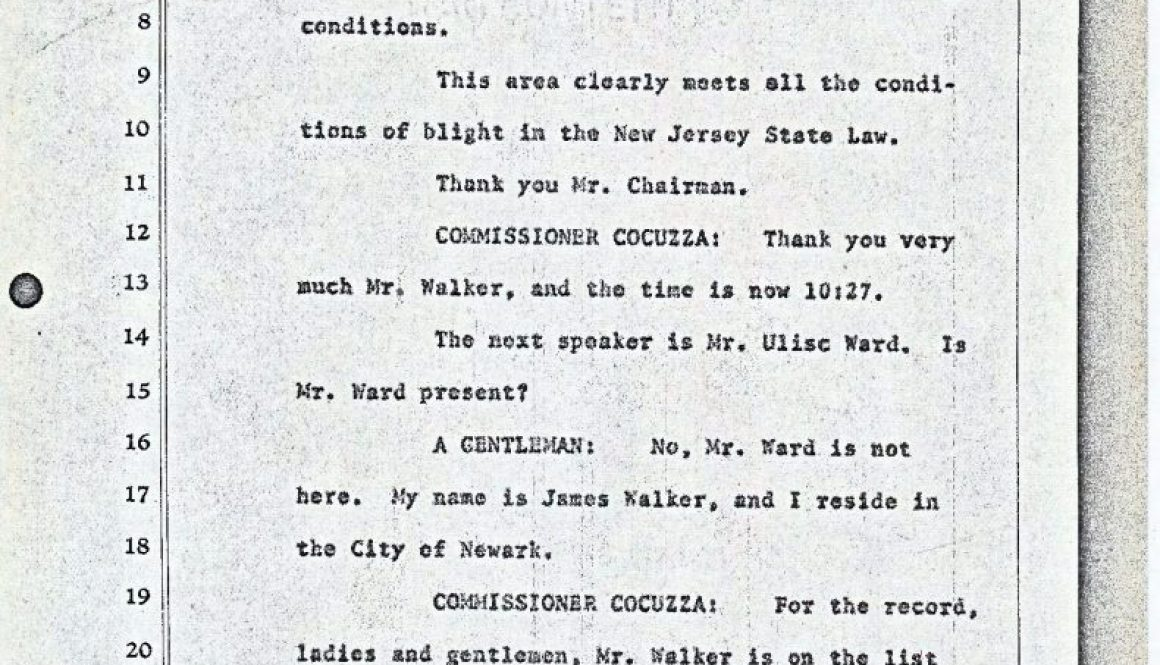thumbnail of Statement of James Walker at Medical School Blight Hearings (June 13, 1967)-ilovepdf-compressed