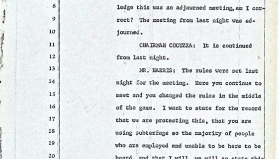 thumbnail of Transcript of Earl Harris Statement at Blight Hearings (June 13, 1967)-ilovepdf-compressed