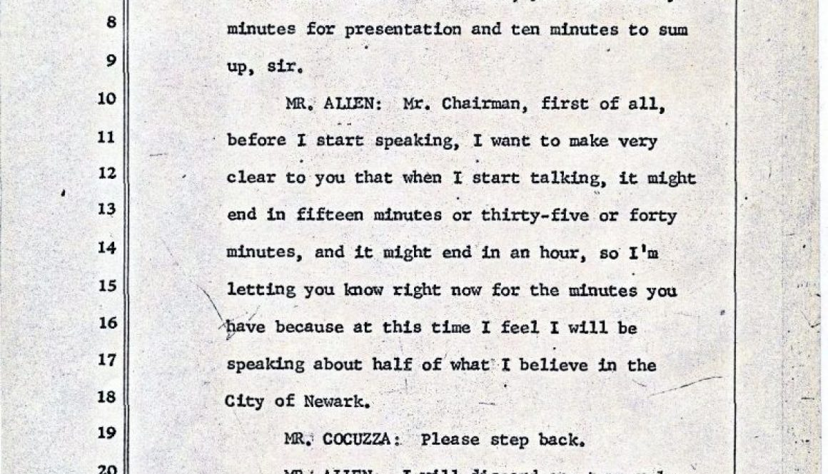 thumbnail of Transcript of Jesse Allen's Statement at Blight Hearings (June 15, 1967)-ilovepdf-compressed
